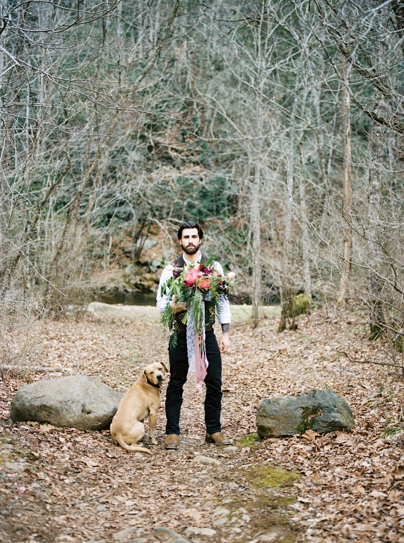 roan-mountain-elopement-north-carolina-weddings-10-min.jpg