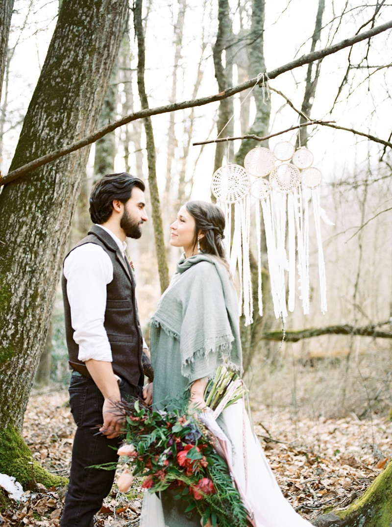 roan-mountain-elopement-north-carolina-weddings-11-min.jpg