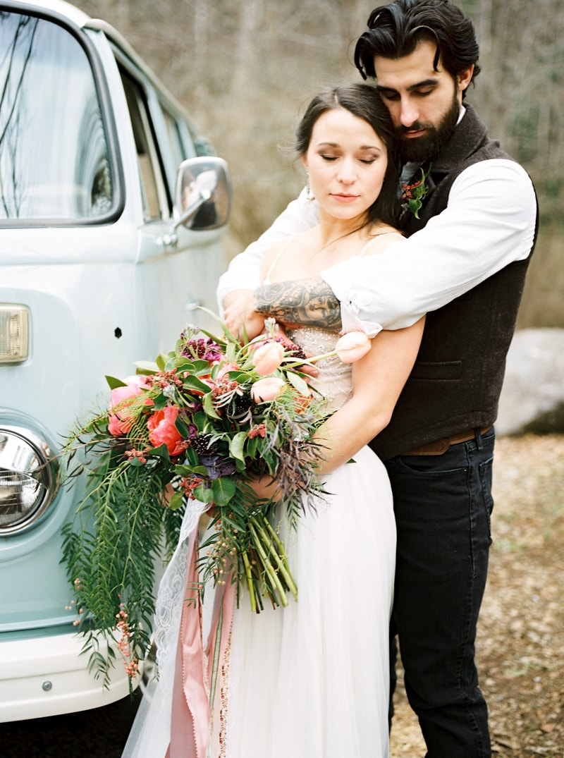 roan-mountain-elopement-north-carolina-weddings-15-min.jpg