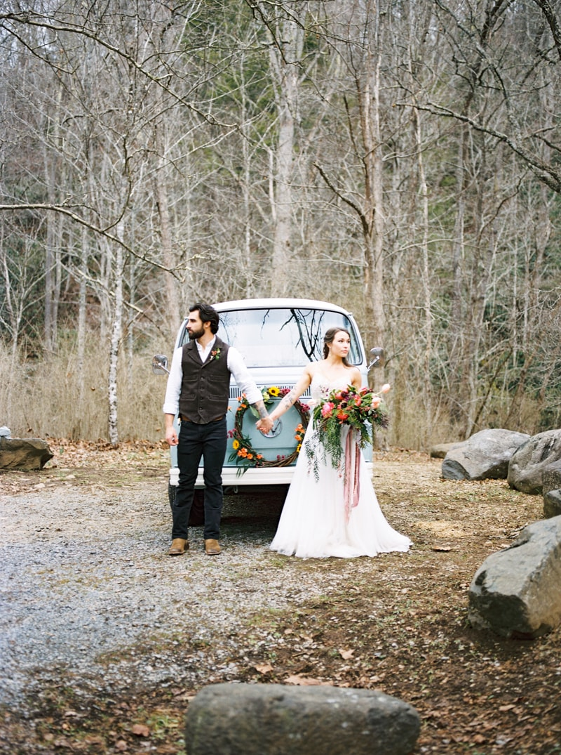 roan-mountain-elopement-north-carolina-weddings-18-min.jpg