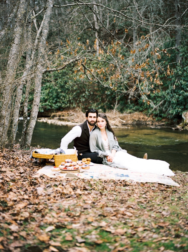 roan-mountain-elopement-north-carolina-weddings-29-min.jpg