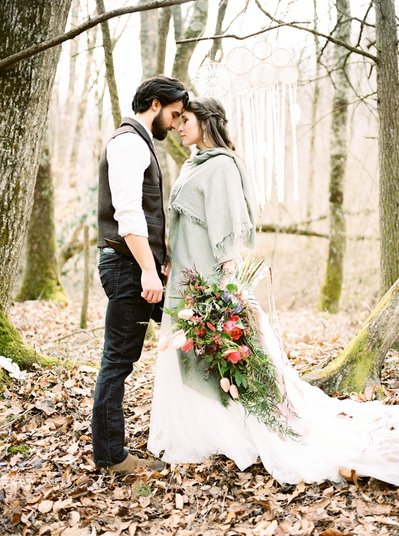roan-mountain-elopement-north-carolina-weddings-33-min.jpg