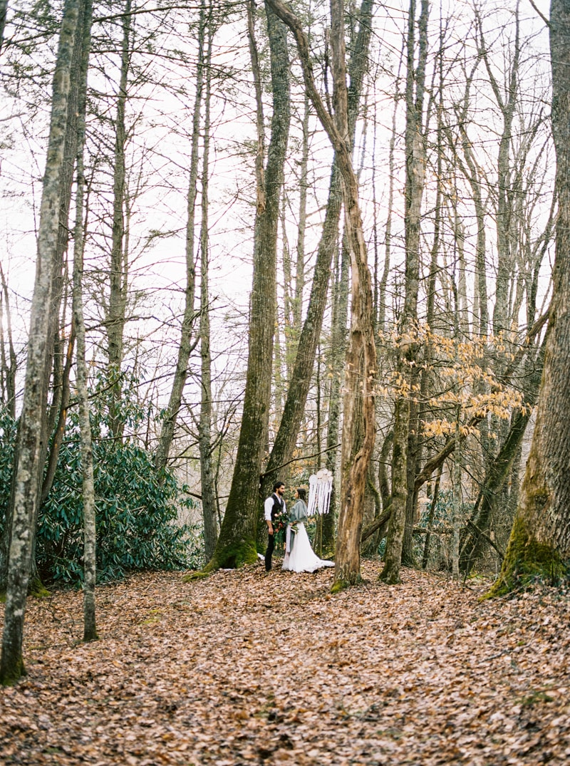 roan-mountain-elopement-north-carolina-weddings-34-min.jpg