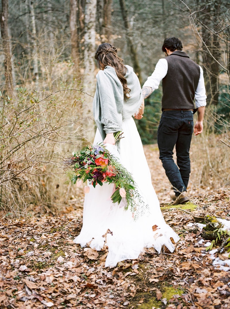 roan-mountain-elopement-north-carolina-weddings-35-min.jpg