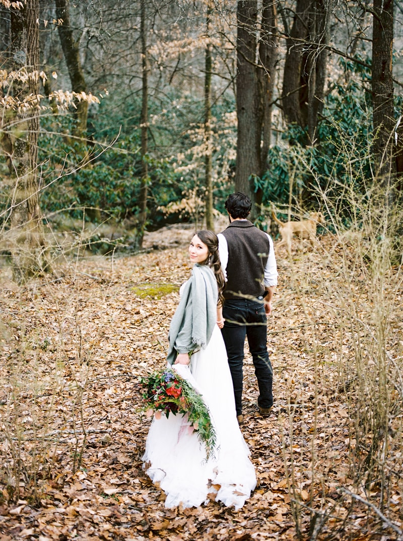 roan-mountain-elopement-north-carolina-weddings-37-min.jpg