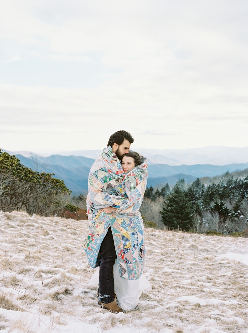 roan-mountain-elopement-north-carolina-weddings-40-min.jpg