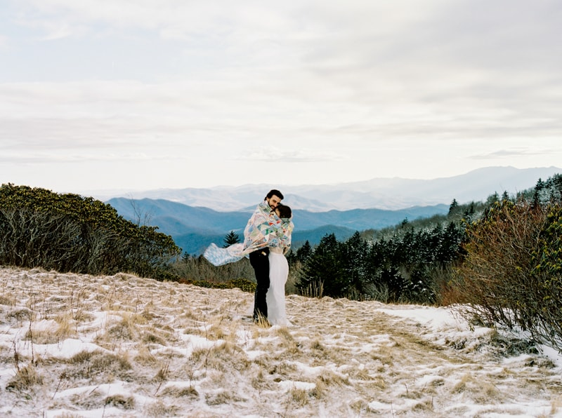 roan-mountain-elopement-north-carolina-weddings-41-min.jpg