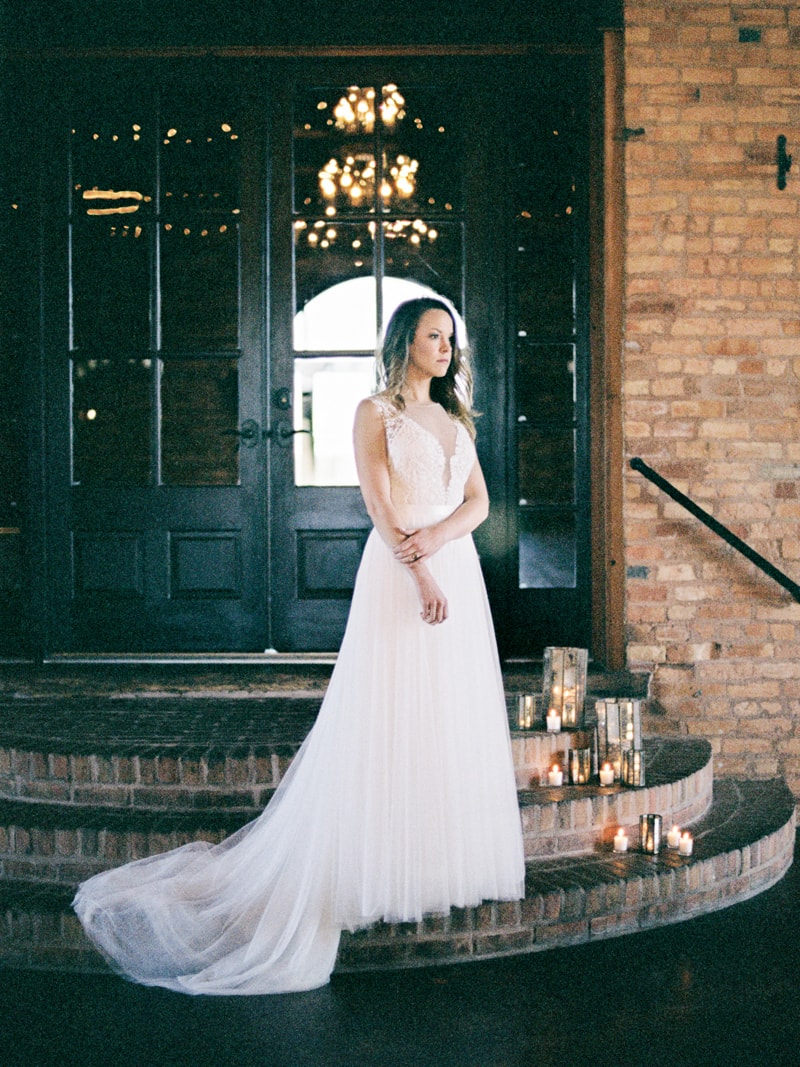 romantic-wedding-inspiration-georgia-blog-17-min.jpg