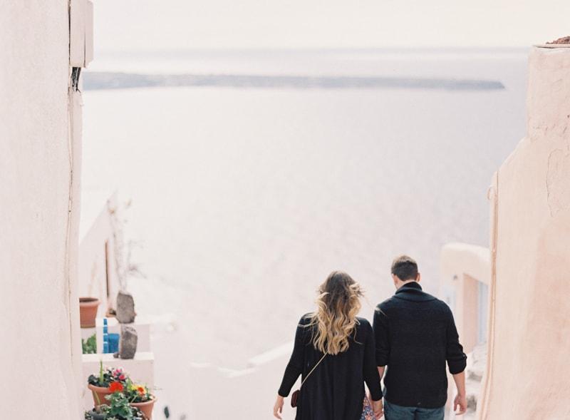 santorini-engagement-photos-greece-contax-645-3-min.jpg