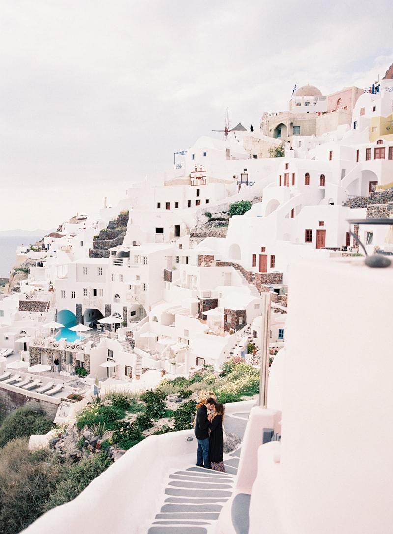 santorini-engagement-photos-greece-contax-645-8-min.jpg
