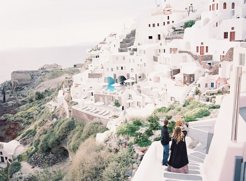 santorini-engagement-photos-greece-contax-645-9-min.jpg