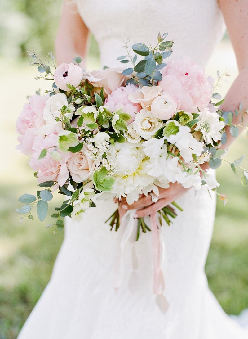 Dahlonega Wedding — Trendy Bride - Fine Art Wedding Blog, Planning ...
