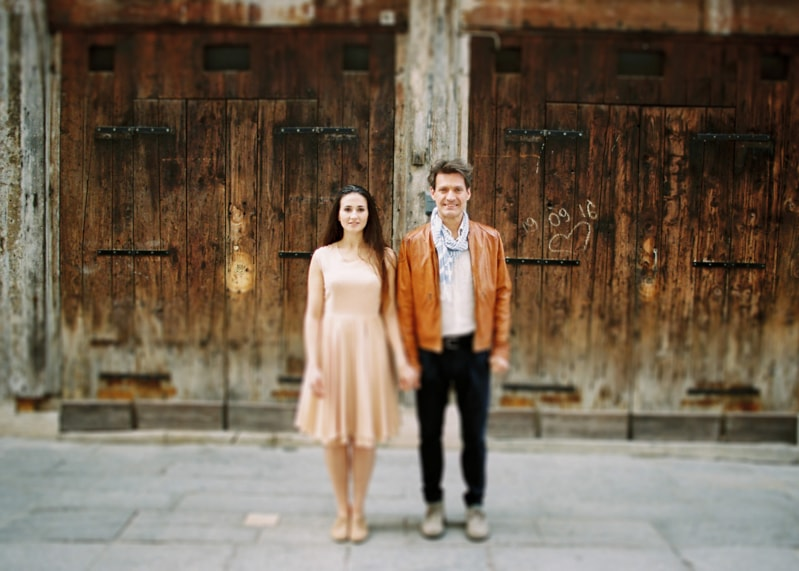 venice-italy-engagement-photos-contax-645-14-min.jpg