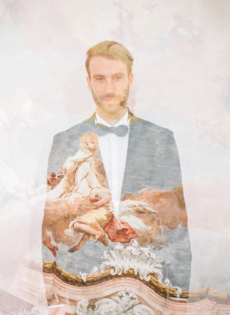 venice-wedding-inspiration-italy-fine-art-blog-10-min.jpg