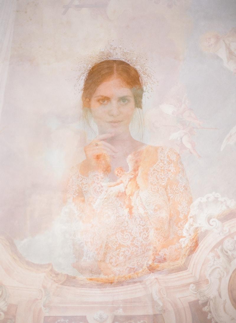 venice-wedding-inspiration-italy-fine-art-blog-11-min.jpg