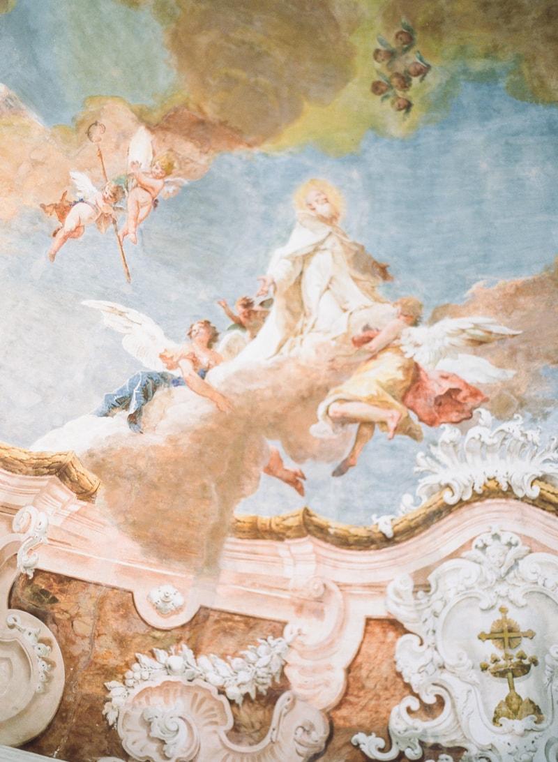 venice-wedding-inspiration-italy-fine-art-blog-12-min.jpg