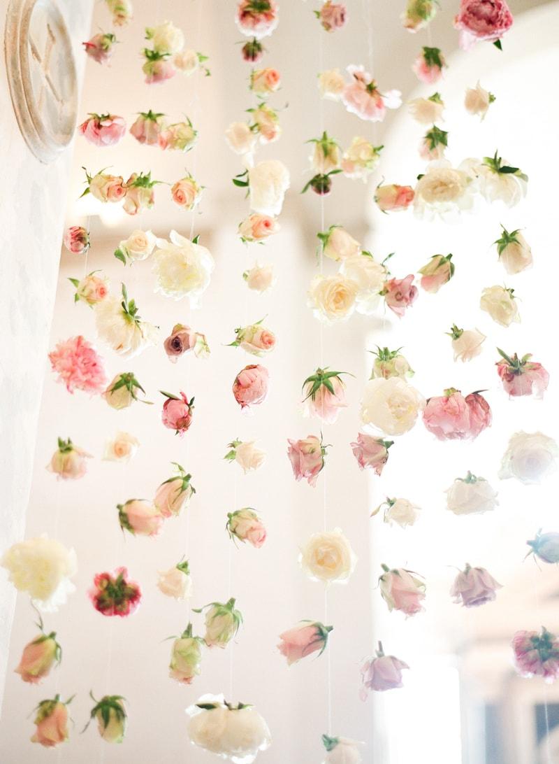 venice-wedding-inspiration-italy-fine-art-blog-13-min.jpg
