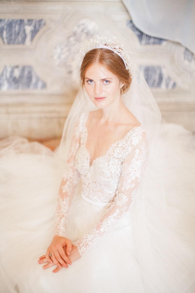 venice-wedding-inspiration-italy-fine-art-blog-14-min.jpg