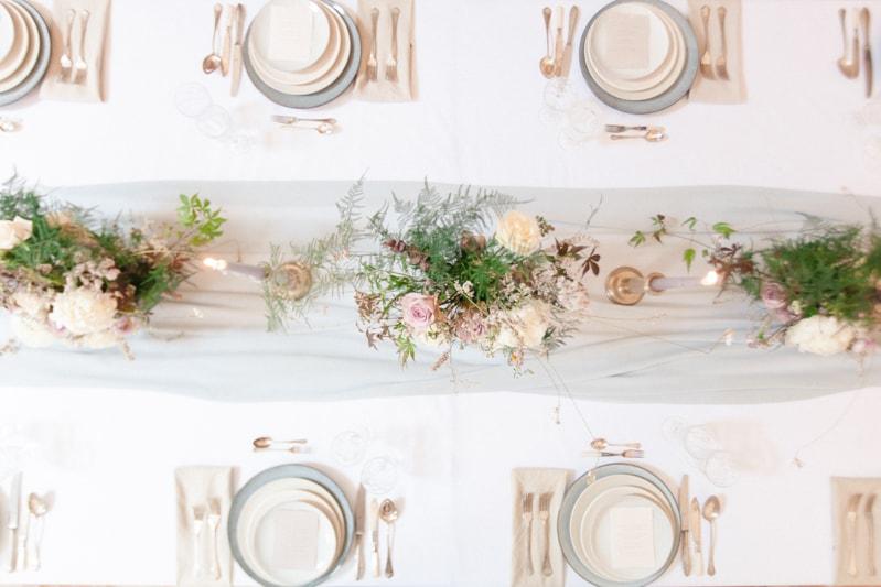 venice-wedding-inspiration-italy-fine-art-blog-19-min.jpg