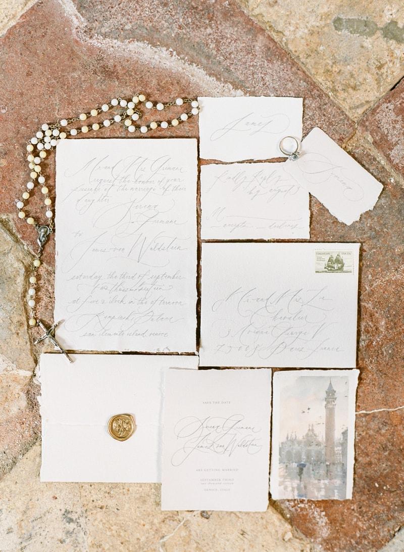 venice-wedding-inspiration-italy-fine-art-blog-2-min.jpg