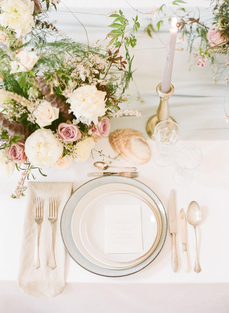 venice-wedding-inspiration-italy-fine-art-blog-20-min.jpg