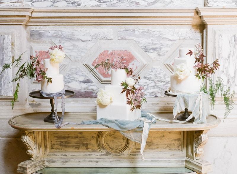 venice-wedding-inspiration-italy-fine-art-blog-21-min.jpg