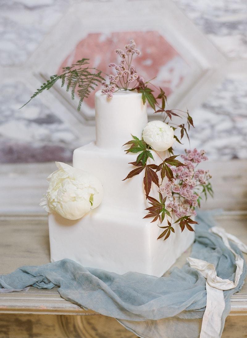 venice-wedding-inspiration-italy-fine-art-blog-22-min.jpg