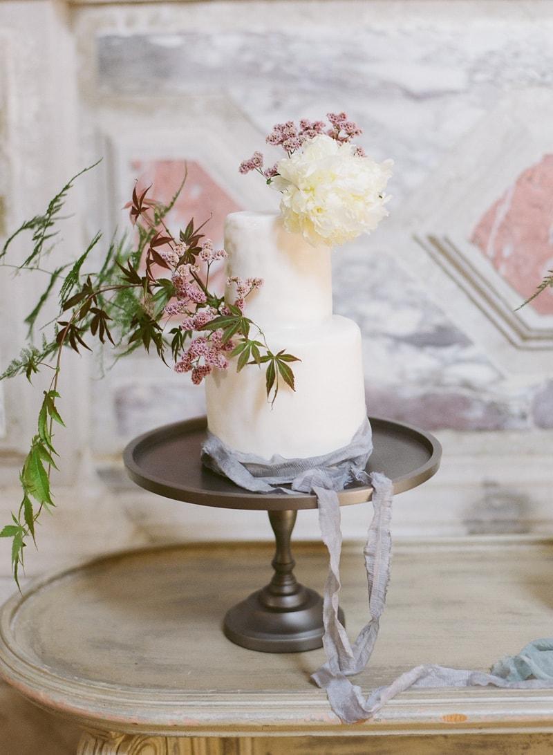 venice-wedding-inspiration-italy-fine-art-blog-23-min.jpg