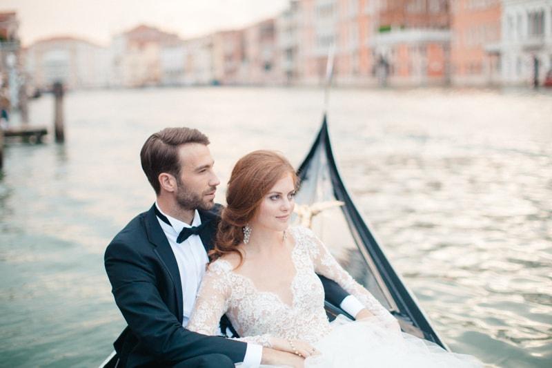 venice-wedding-inspiration-italy-fine-art-blog-28-min.jpg