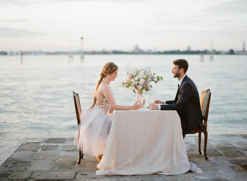 venice-wedding-inspiration-italy-fine-art-blog-31-min.jpg