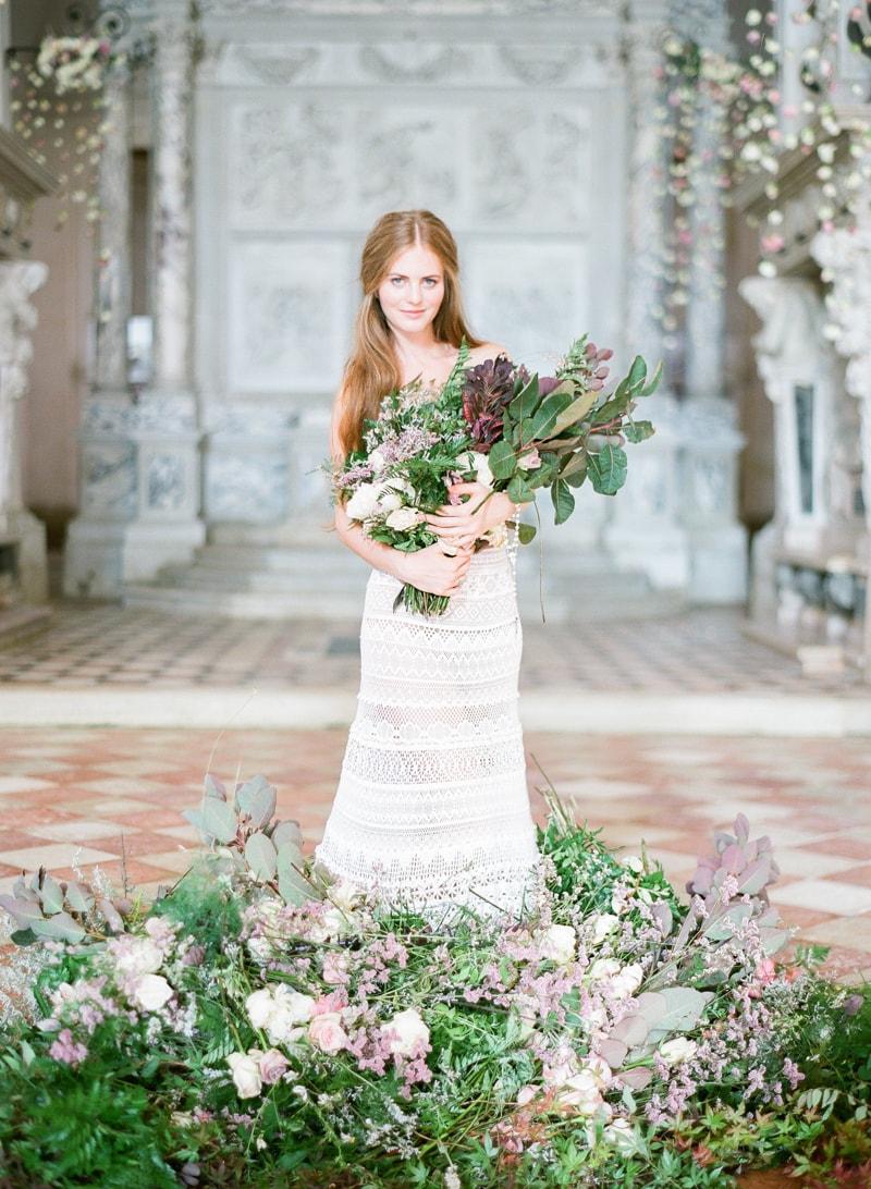 venice-wedding-inspiration-italy-fine-art-blog-5-min.jpg