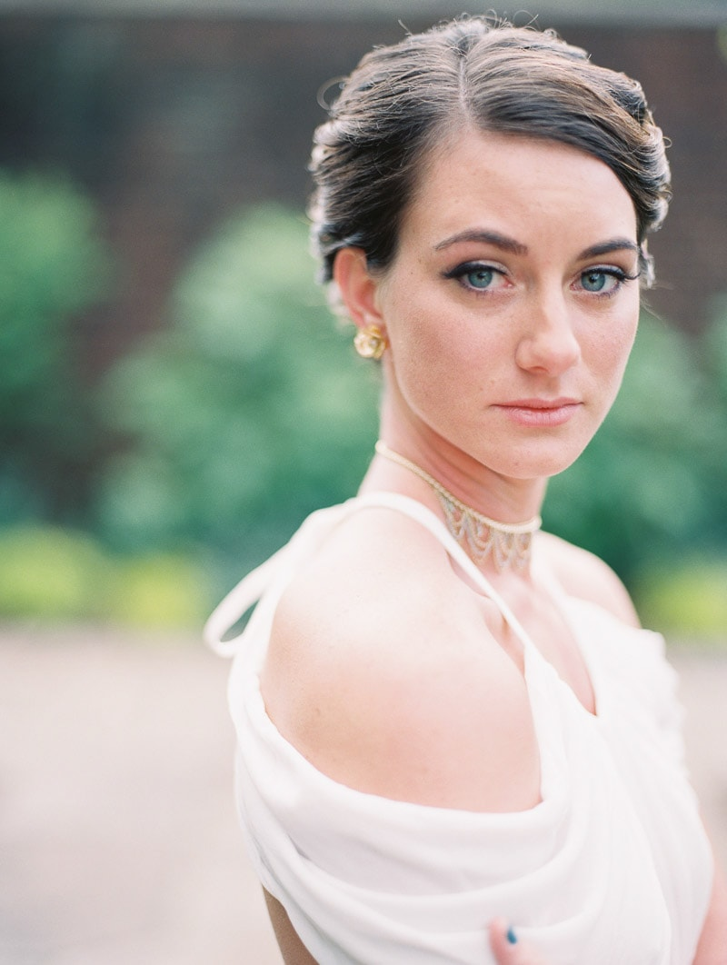 walled-garden-mellon-park-pittsburgh-wedding-shoot-2-min.jpg