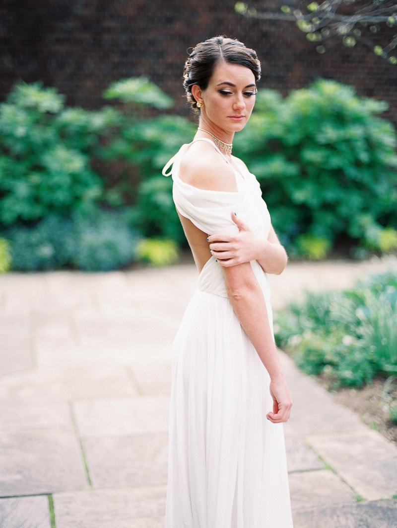 walled-garden-mellon-park-pittsburgh-wedding-shoot-3-min.jpg
