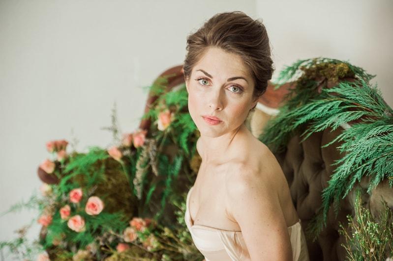 when-love-grows-wedding-inspiration-shoot-10-min.jpg