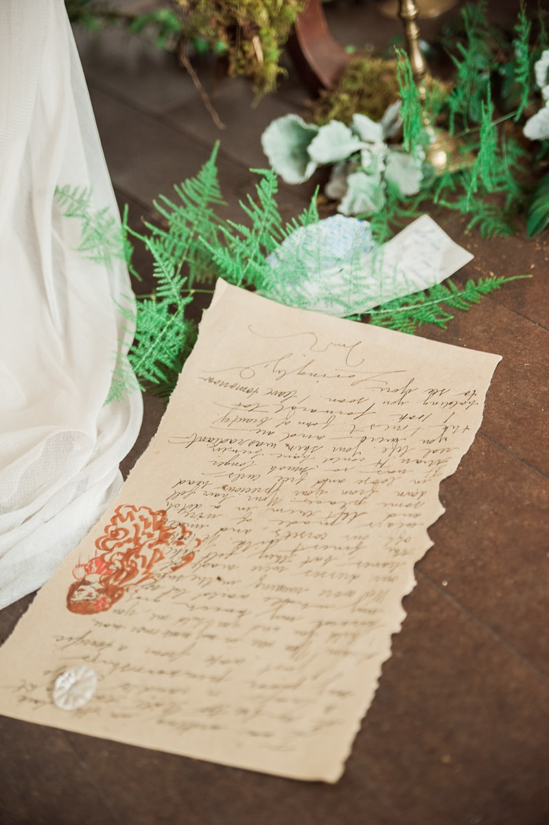 when-love-grows-wedding-inspiration-shoot-11-min.jpg