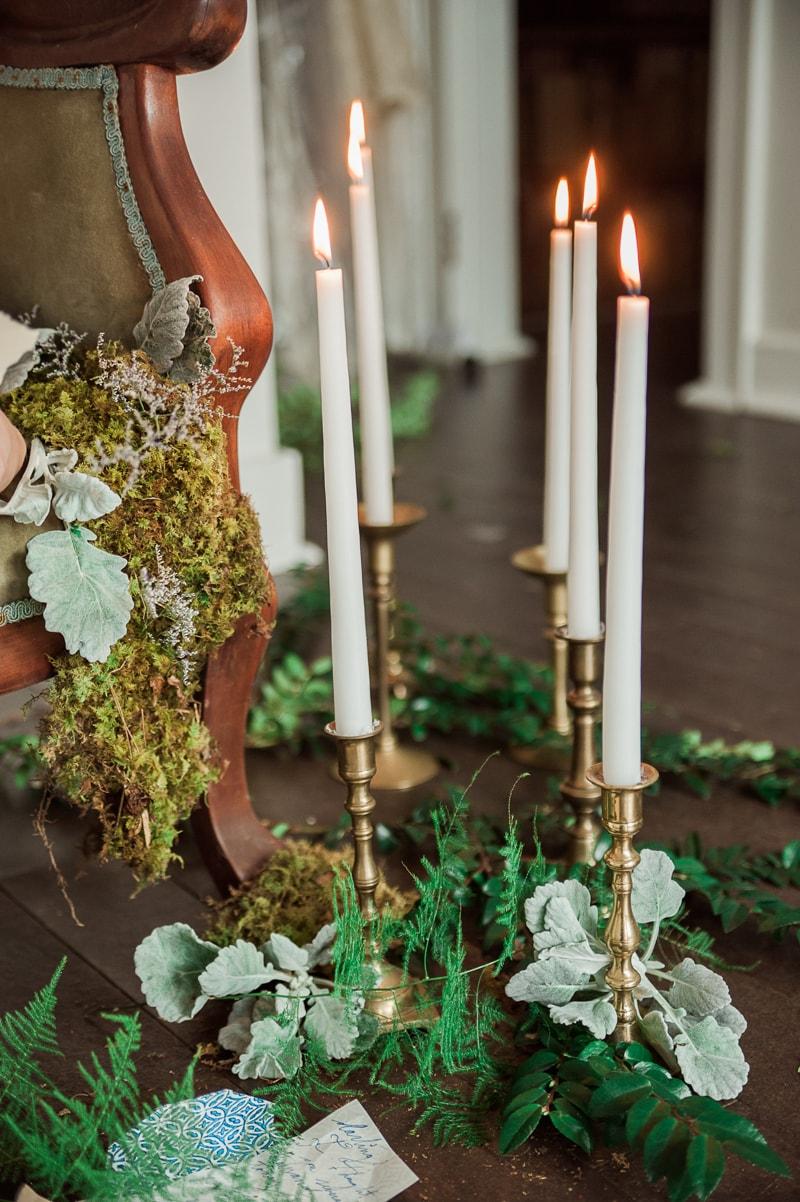 when-love-grows-wedding-inspiration-shoot-12-min.jpg