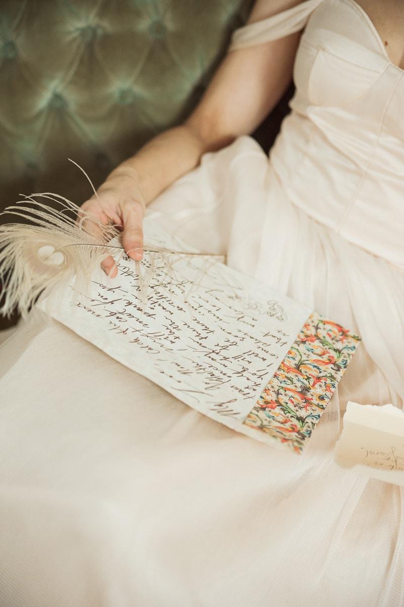when-love-grows-wedding-inspiration-shoot-2-min.jpg