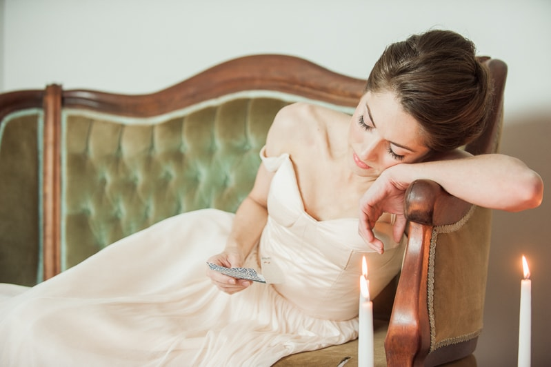 when-love-grows-wedding-inspiration-shoot-3-min.jpg