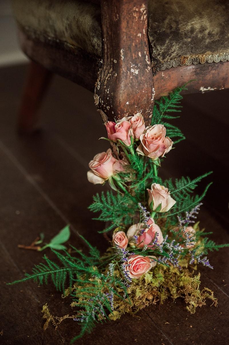 when-love-grows-wedding-inspiration-shoot-6-min.jpg