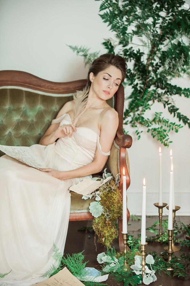 when-love-grows-wedding-inspiration-shoot-7-min.jpg