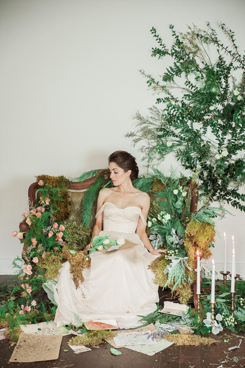 when-love-grows-wedding-inspiration-shoot-8-min.jpg