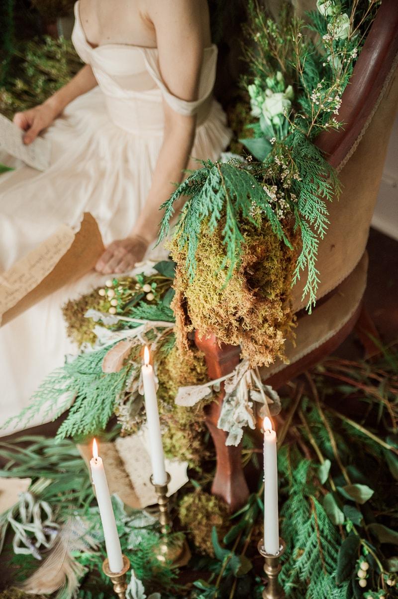 when-love-grows-wedding-inspiration-shoot-9-min.jpg