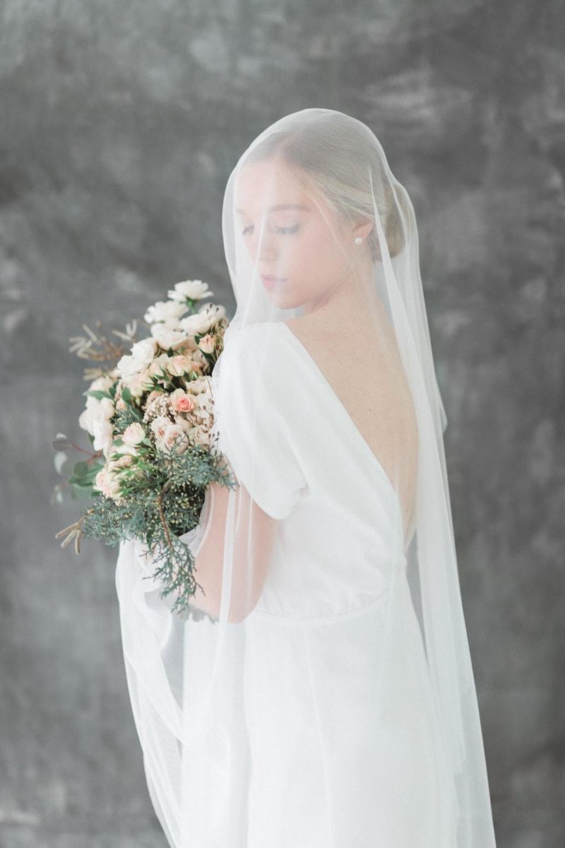 ballet-inspired-styled-shoot-wedding-inspiration-17-min.jpg