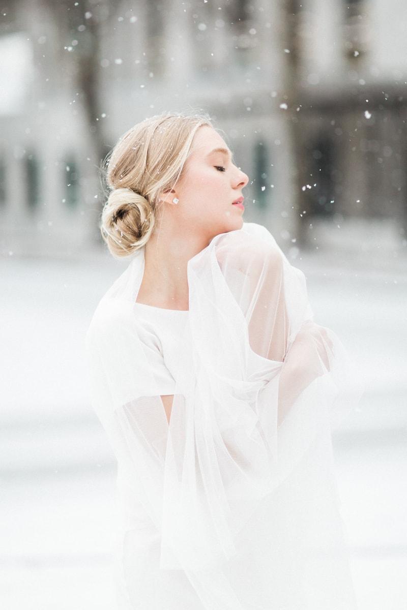 ballet-inspired-styled-shoot-wedding-inspiration-18-min.jpg