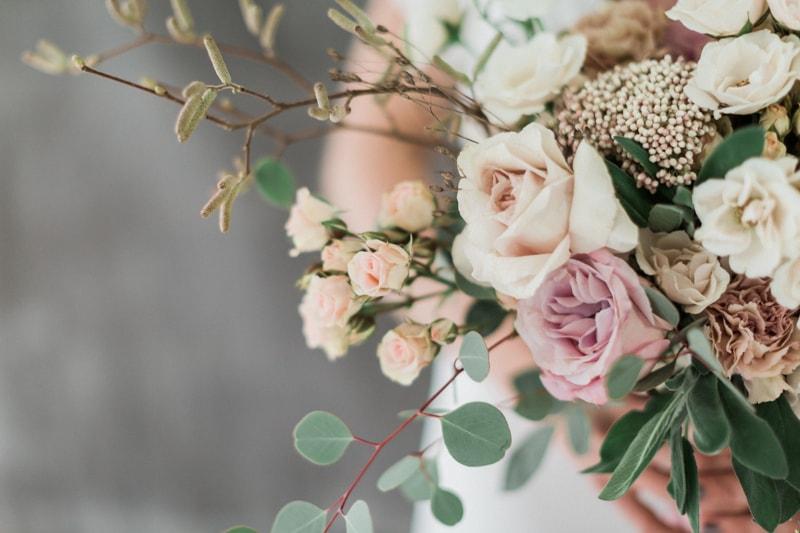 ballet-inspired-styled-shoot-wedding-inspiration-16-min.jpg