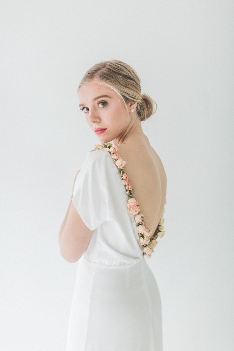 ballet-inspired-styled-shoot-wedding-inspiration-12-min.jpg