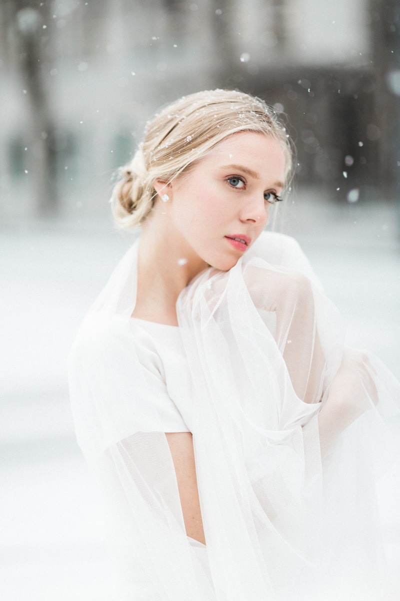 ballet-inspired-styled-shoot-wedding-inspiration-19-min.jpg