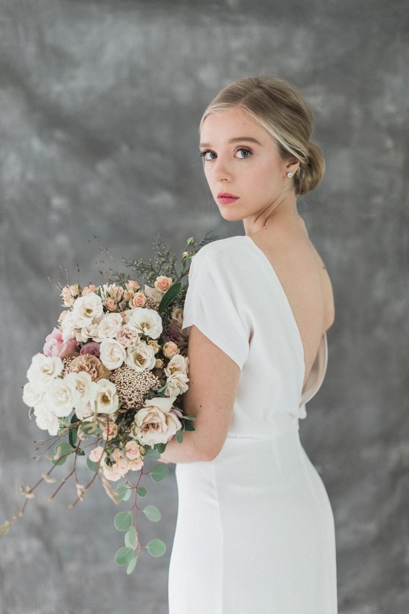 ballet-inspired-styled-shoot-wedding-inspiration-14-min.jpg