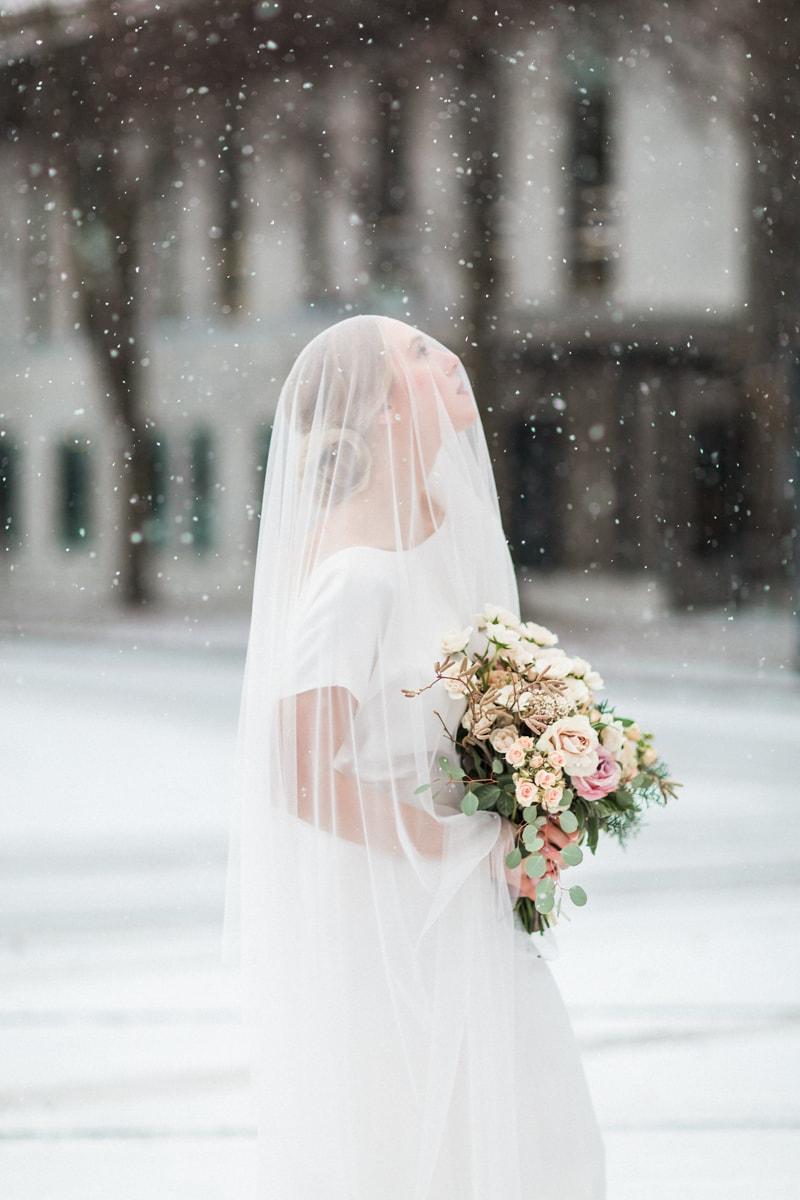 ballet-inspired-styled-shoot-wedding-inspiration-21-min.jpg