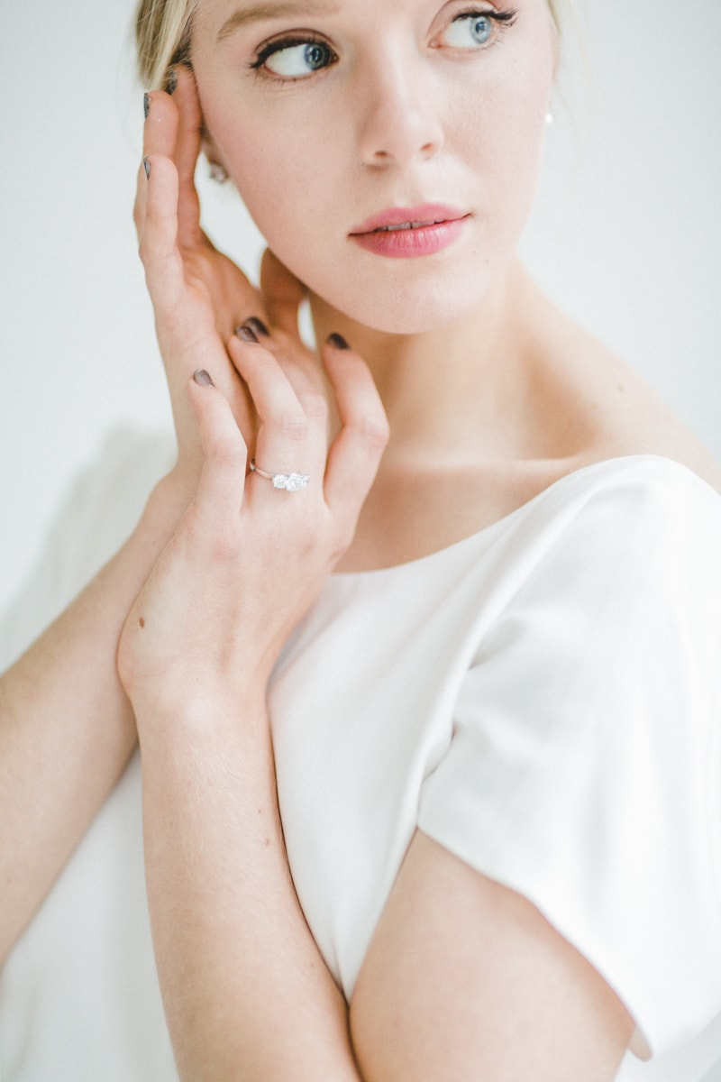 ballet-inspired-styled-shoot-wedding-inspiration-4-min.jpg
